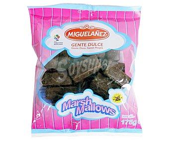 Miguelañez Nubes de chocolate 175 gr
