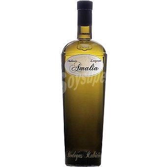 RUBICON Vino blanco seco de Lanzarote Botella 75 cl