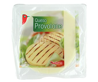 Auchan Queso provolone 200 gr