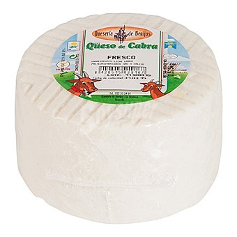Teisol Queso fresco mini 525 g