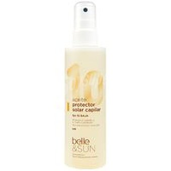 FP10 belle&SUN Protector capilar Spray 200 ml