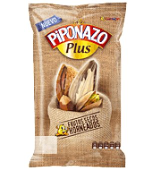 Grefusa-El Piponazo Pipas Plus 134 g