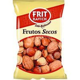 Frit Ravich Surtido de frutos secos Malla 500 g