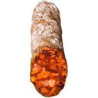 IBEDUL Chorizo ibérico 500 g