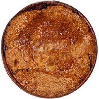 Urrutia Pastel Vasco Uxue 500 g