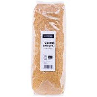 VERITAS granel Cuscus Integral 2,5 kg