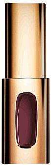 L'Oréal Paris Barra de Labios Color Riche 500 de l'oréal 1 ud