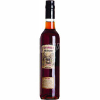 ARTESANO Vermouth Botella 50 cl