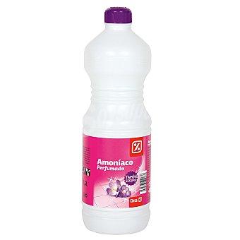 DIA Amoniaco perfumado Botella de 1,5 l