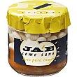 Come sano alubias pochas con salsa de verduras Frasco 290 g neto escurrido JA'E