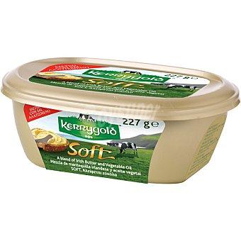Kerrygold Mantequilla con sal  Tarrina de 227 g