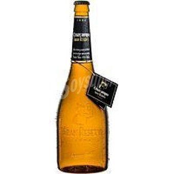Cruzcampo Cerveza G