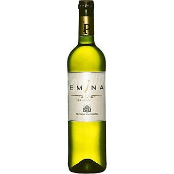 Emina Vino blanco verdejo D.O. Rueda Botella 75 cl