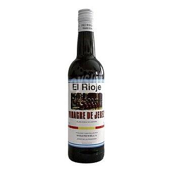 Río G Vinagre 75 cl