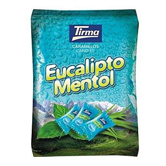Tirma Caramelos mentol bolsa 600 g