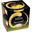 Yogur griego de lima-naranja Pack 2 x 115 g Oikos Danone