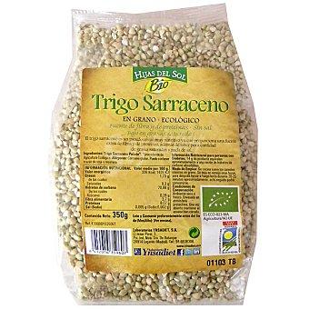 YNSADIET trigo sarraceno en grano ecológico envase 350 g