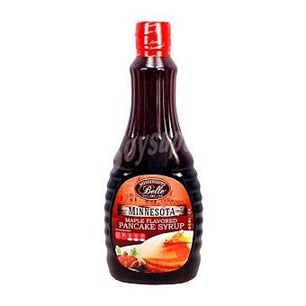 Mississippi Belle Sirope para acompañar tortitas Envase 710 ml