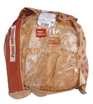 Pan redondo grande Bolsa de 1 unidad