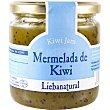 Mermelada de kiwi Envase 360 g Liebanatural