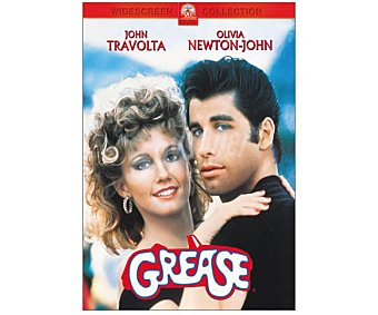 PARAMOUNT Grease