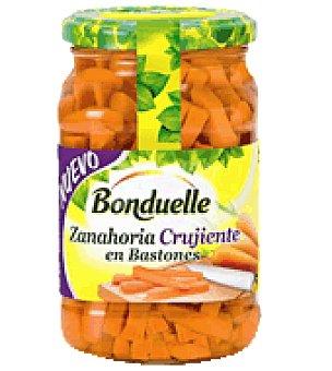 Bonduelle Zanahoria en bastones Frasco de 180 gr