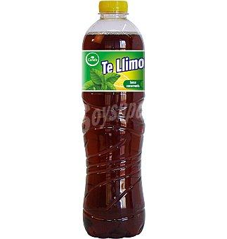 Condis Refresco te con limon 1,5 litros