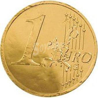 Simón Coll Medallón 78 mm mediano 26 g