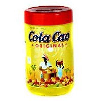 Cola Cao Cola Cao Bote 800gr 1/2 Box Bote 800 g