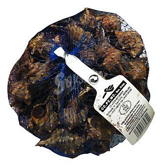 Canailla ( caracol de mar ) fresco Malla 500 g
