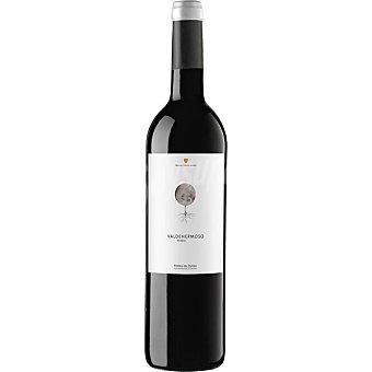 VALDEHERMOSO Vino tinto roble D.O. Ribera del Duero Botella 75 cl