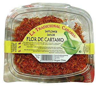 LA TRADICIONAL Azafran canario Caja 0,10 g