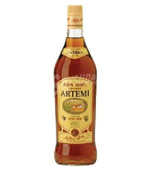 Artemi Ron reserva miel 1 l