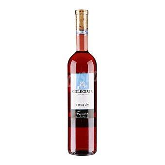 Colegiata Vino rosado D.O. Toro 75 cl