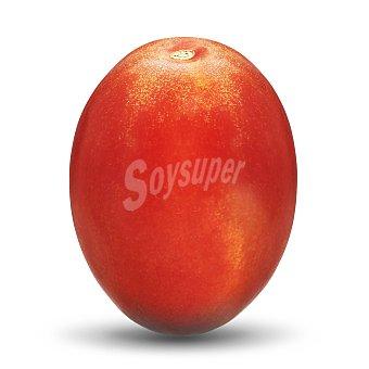Tomate pera ( venta por unidades ) Unidad 90 gr