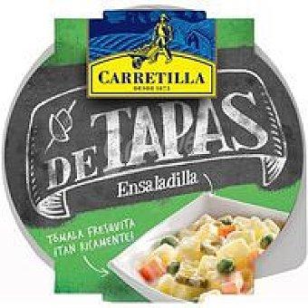 Carretilla Ensaladilla 180 g