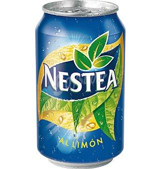 Nestea Limon Lata 33 cl 8 uni
