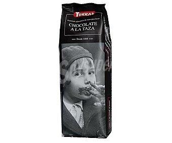 Torras Chocolate a la Taza 180 g
