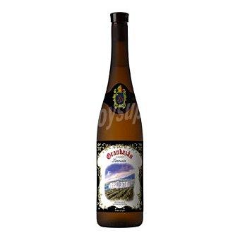 Gran Bazán Vino D.O. Rías Baixas albariño Limousin 75 cl