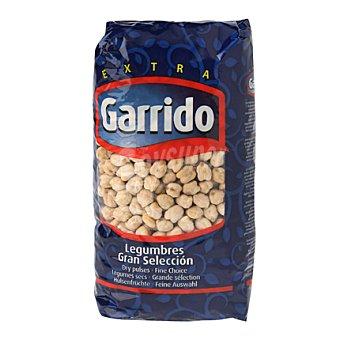 Garrido Garbanzo mexicano 1 kg
