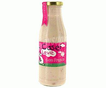 LEVIE Yogur Lcasei con Fresas 500g