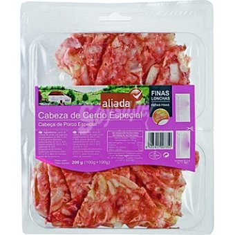 PEDRIÑA Chicharrón gallego peso aproximado Envase 250 g
