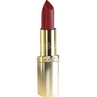 Color Riche L'Oréal Paris Barra labios creme 456 1 u