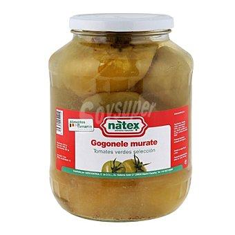 gogonele Tomates verdes selección 1,600 kg