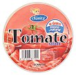 Tomate natural rallado Tarrina 290 g Chanita
