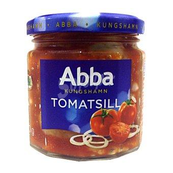 ABBA Arenques con tomates 230 g