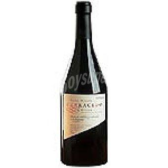 Carracedo Vino tinto mencia D.O. Bierzo Botella 75 cl