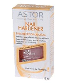 Astor Endurecedor de uñas Npt 1 ud