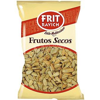 Frit Ravich pipas peladas bolsa 100 g