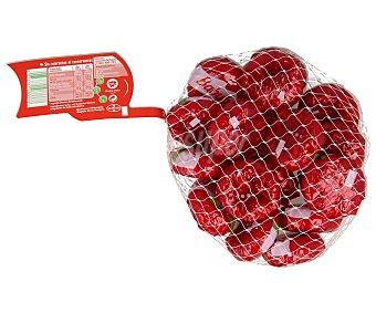 Babybel Queso en porciones mini, bolsa de 18 unidades de 20 gramos 18x20g